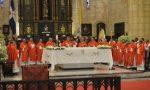 Obispos católicos preocupados por la  delincuencia y crímenes en RD