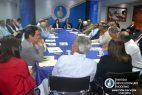 PRM apoya diputados; pide investigar pagos a Joao Santana