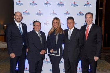 Banesco Seguros: 4 años apostando por el mercado dominicano