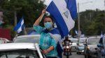 NICARAGUA: Al menos 10 muertos en nuevos ataques policiales