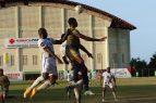 Atlántico FC vuelve a triunfar sobre O&M en la LDF