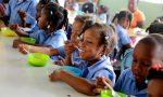 FAO destaca avance RD en plan soberanía y seguridad alimentaria