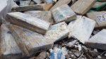 ESPAÑA: Caen 29 dominicanos tras desarticular red distribuía cocaína