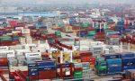 Los aranceles de EEUU a China encienden la guerra comercial
