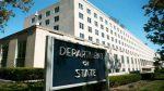 EE.UU. extiende prohibición de viajar a Corea del Norte