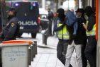 ESPAÑA: Desmantelan red prostituía dominicanas