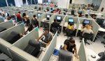 Empresas extranjeras generan más de 200.000 empleos en RD