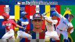 MLB anuncia las primeras firmas internacionales del 2 de julio