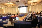 El FMI pide a Centroamérica y la RD reducir el endeudamiento externo