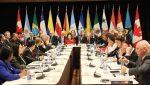 Grupo de Lima alerta por creciente despliegue militar de Venezuela