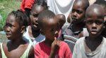HAITI: Alertan sobre trata de niños en frontera con la Rep. Dominicana