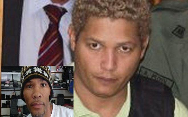 PANAMA: Condenan 50 años de prisión a 2 homicidas dominicanos