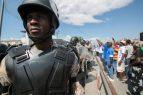 Haití en tensa calma, mientras el Gobierno busca salida a la crisis