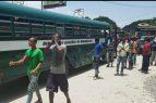República Dominicana repatrió 30 mil 386 extranjeros de enero a junio