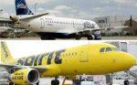 Compañías aéreas suspenden rutas a Haití por protestas violentas