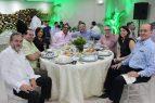 Maldonado participa como invitado especial encuentro Asosiación de Industrias