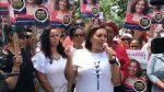 Rev. Rubén Díaz llama traidores a líderes RD por no apoyar a Marisol