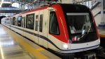 Línea 2B del Metro beneficiará a unos 850,000 habitantes de SDE