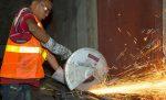 Emprendimientos económicos en R. Dominicana suman 1,4 millones