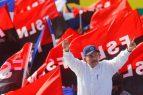 NICARAGUA: Daniel Ortega carga contra Iglesia y desafía a la OEA