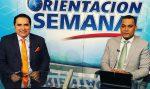 MURO considera inconstitucional medida JCE suspende proselitismo
