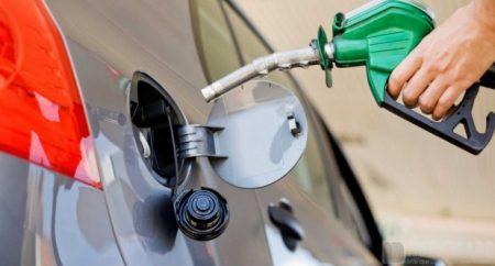 Combustibles en la R. Dom. bajarán entre RD$1.00 y RD$4.00 por galón