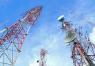Confirman venta torres filial de Altice en la República Dominicana