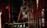CHICAGO: Ocho personas, seis de ellos niños, mueren en un incendio