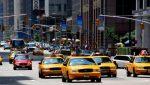 NY se convierte en la primera gran ciudad en limitar los VTC