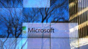Microsoft denuncia un pirateo de webs por Rusia