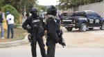Ministerio Público y PN desmantelan una red de robo operaba en el este