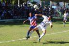 Atlántico FC se impone a San Francisco en la LDF