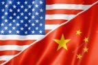 EE.UU. y China se imponen nuevos aranceles en su disputa comercial