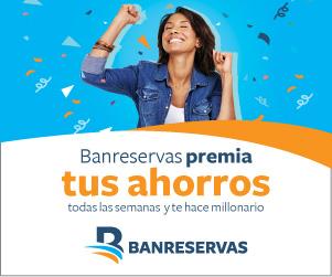 Banreservas 300×250 – Agosto 2018