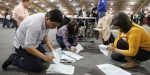 COLOMBIA: Fracasa la consulta anticorrupción al no superar voto