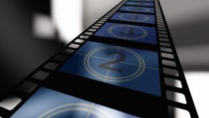 El cine dominicano ha aportado 151 millones de dólares a la economía