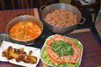 Anuncian Primer Festival Gastronómico Dominicano