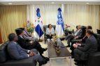 MICM y UASD continuarán alianza con centros mipymes