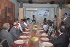 Banreservas convoca Programa CREE en Santiago