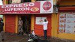 Pro Consumidor cierra centros de comida del Ensanche Luperón