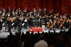 Refidomsa PDV ofrece concierto Clásicos dominicanos del siglo XX