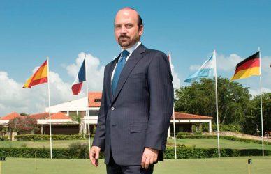 Fiscalía arresta a José Luis Asilis por fraude fiscal, lavado activos y otros