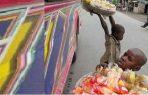 OPINION: La esclavitud en Haití