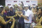 Reales de La Vega son los nuevos campeones LNB