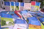 Feria de Libros Bibliófilos 2018 con propuestas para amantes lectura