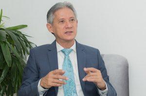 OPINION: ¿Y si el pacto fiscal se hubiera firmado en el 2016?