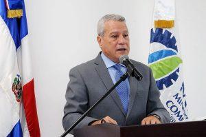 Ministerio da 24 horas ANADEGAS se retracte por «difamación» combustibles