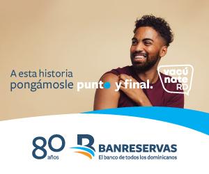 Banreservas 300×250