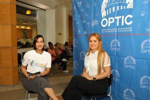 Ciudadanos valoran positivo 65 servicios brindados en Punto Gob