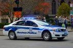 BOSTON: Muere un dominicano tras disparos a grupo de adolescentes